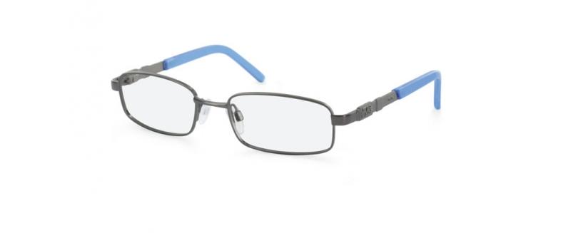 Children\'s Star Wars Glasses | Blink Opticians