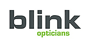 Blink Opticians