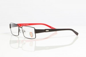 Arsenal Glasses 4
