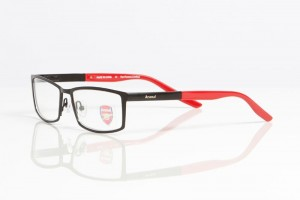 Arsenal Glasses 6