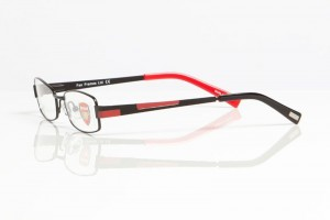 Arsenal Glasses 1