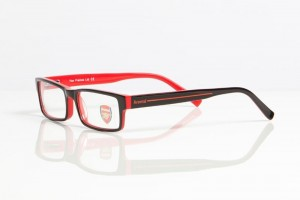 Arsenal Glasses 3