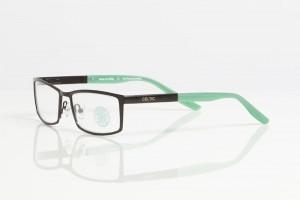 Celtic Glasses