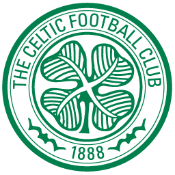Celtic FC Glasses