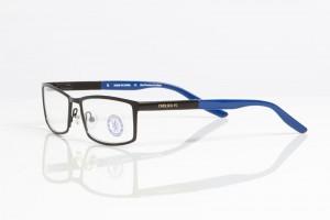 Chelsea Glasses