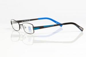 Everton Specs