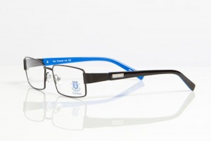 Everton Glasses