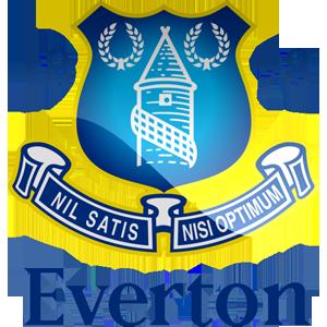 Everton Glasses & Cases
