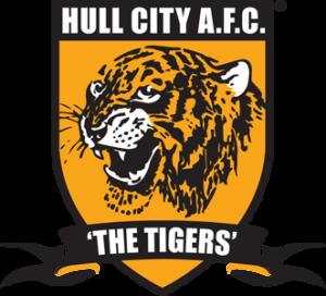Hull City Glasses