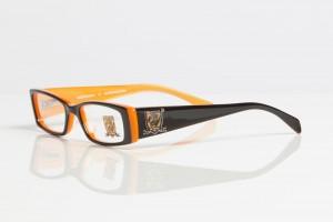 Hull FC Glasses