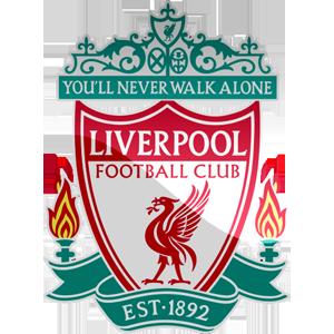 Liverpool Glasses