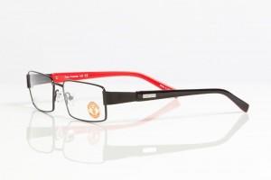 Man Utd Glasses
