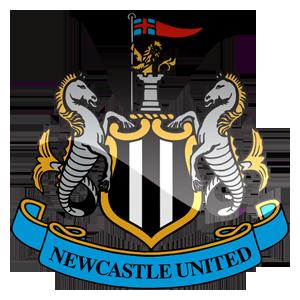 Newcastle United Glasses