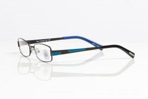 Glasgow Rangers Glasses 1