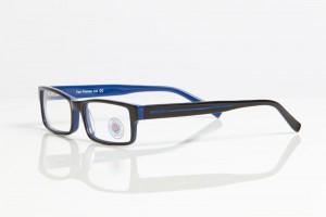 Glasgow Rangers Glasses 3