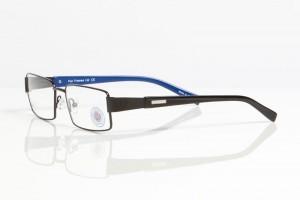 Glasgow Rangers Glasses 4