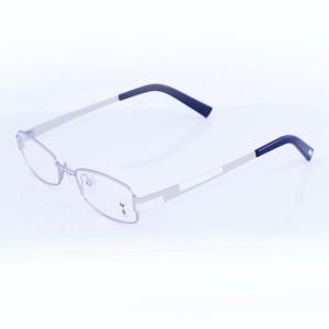 Tottenham Glasses 1