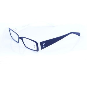 Tottenham Glasses 2