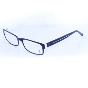 Tottenham Glasses 3