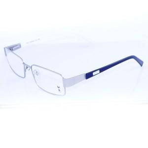 Tottenham Glasses 4