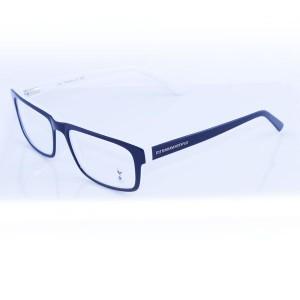 Tottenham Glasses 5