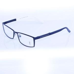 Tottenham Glasses 6