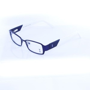 Tottenham Glasses 7